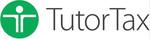 TutorTax Logo